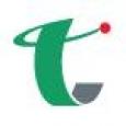Công ty TNHH Dịch vụ Vận tải Thăng Long