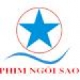 Công ty TNHH Film Cách Nhiệt Ngôi Sao