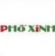 Công ty TNHH Hoàng Nam
