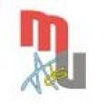 Công ty TNHH Quảng cáo và Trang trí Nội thất Minh Uông