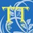 Công ty TNHH Sản xuất - Thương mại - Dịch vụ Tấn Tài
