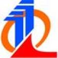 Công ty TNHH Tân Quang Thành