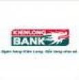 Ngân hàng Thương mại Cổ phần Kiên Long (Kienlong Bank)