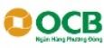 Ngân hàng Thương mại Cổ phần Phương Đông (OCB)
