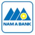 Ngân hàng TMCP Nam Á (NAM A BANK)