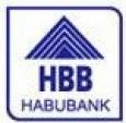 Ngân hàng TMCP Nhà Hà Nội (Habubank)
