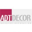 Công ty Thiết kế Nội thất ADT