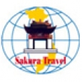 Công ty Cổ phần Thương mại Du lịch và Quảng cáo Hoa Anh Đào