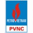 Tổng Công ty Xây lắp Dầu khí Nghệ An (PVNC)