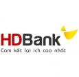 Ngân hàng TMCP Phát triển TP.HCM (HDBank)