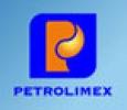 Công ty TNHH MTV Sơn Petrolimex