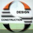 Công ty TNHH Tư vấn Thiết kế Xây dựng Sông Tiền