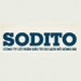 Công ty Cổ phần Đầu tư Du lịch Hồ Sông Đà (SODITO)