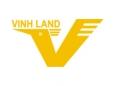 Công ty Cổ phần phát triển đô thị Vinh (VINHLAND)