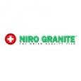 Công ty TNHH Niro Ceramic Việt Nam (Niro Ceramic)