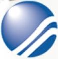 Công ty Cổ phần Đầu tư Reenco Hòa Bình