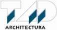 Công ty tư vấn và Thiết kế TAD