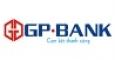 Ngân hàng thương mại cổ phần Dầu Khí Toàn Cầu (GPBank)