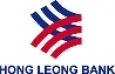 Ngân hàng TNHH MTV Hong Leong Việt Nam (Hong Leong Bank)