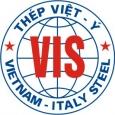 Công ty CP Thép Việt Ý