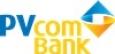 Ngân hàng TMCP Đại Chúng Việt Nam (PVcomBank)