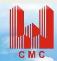 Công ty CP Kinh doanh vật tư và Xây dựng (CMC)