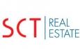 Công ty cổ phần địa ốc SCT