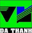Công ty Cổ phần đầu tư xây dựng và Thương mại VN Đà Thành