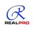 Công ty cổ phần dịch vụ và đầu tư Real Pro