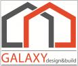 Công ty Cổ phần Xây dựng và Đầu tư Galaxy