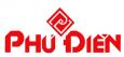 Công ty TNHH Phú Điền