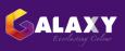 Công ty Cổ phần Galaxy Việt Nam
