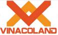 Công ty Cổ phần Bất động sản Vinacoland