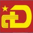 Công ty CP Tập đoàn Đầu tư Xây dựng Phát triển Đông Đô 1 - Bộ Quốc Phòng