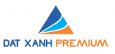Công Ty Cổ phần Đất Xanh Premium