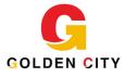 Công ty Cổ phần Golden City