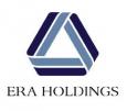 Công ty Cổ phần Đầu tư Era Holdings