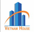 Công ty Cổ phần Dịch vụ - Thương mại và Xây dựng Địa ốc Việt Nam House