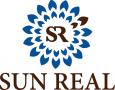 Công ty Cổ phần Đầu tư Nhất Trí - Sàn BĐS Sunreal