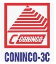 Công ty Cổ phần CONINCO 3C