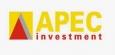 Công ty Cổ phần Châu Á Thái Bình Dương - Apec Group