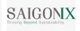 Công ty Cổ phần Xây dựng & Thương mại Sài Gòn 9