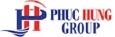 Công ty CP DV BĐS Phúc Hưng – Phúc Hưng Group