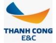 Công ty Cổ phần Thành Công E&C