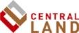 Công ty CP Đầu tư Central Land