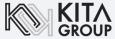 Tập đoàn Kita Group