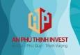 Công ty Cổ phần Bất động sản An Phú Thịnh Investment
