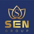 Công ty Cổ phần Tập đoàn SenGroup