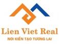 Công ty Cổ phần Xây dựng Dịch vụ Bất động sản Liên Việt Real
