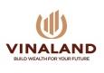Công ty Cổ phần Đầu tư Bất động sản Vinaland